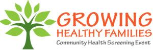 Growing Healthy Families_Logo copy