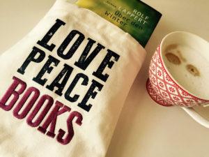 Lewes_peace_bookbag