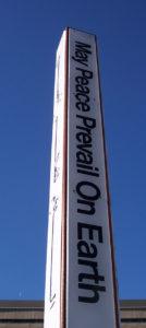 Rehoboth_peace_pole