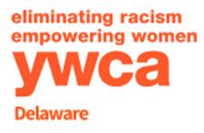 YWCA_delaware_logo_cropped