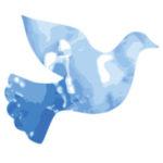 cropped-PeaceWeek_logo2-1.jpg