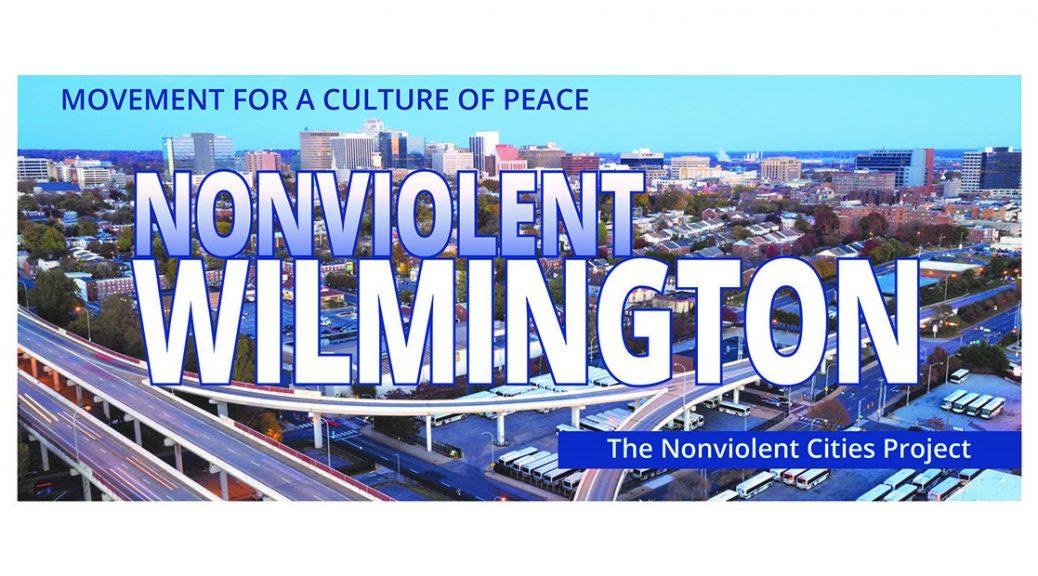 Non-violent Wilmington