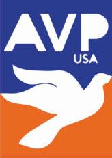 AVP_dove_small