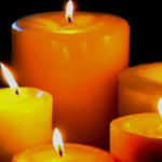 Beyond_candles