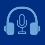 Murdertown_podcast