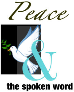 PeaceReadings Graphic_jpeg