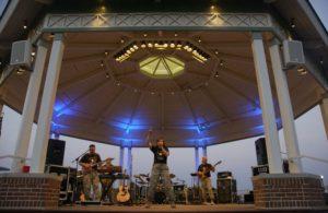 Rehoboth_bandstand02
