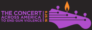 concert_logo_cropped