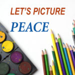 art-supplies_sq_pixabay_1576791_1280