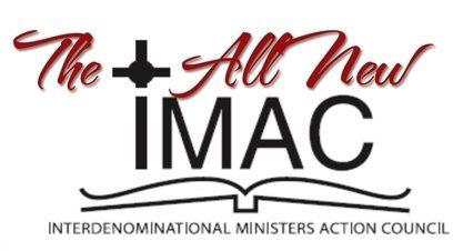 (CANCELLED) Hour of Power Interfaith Prayer Service