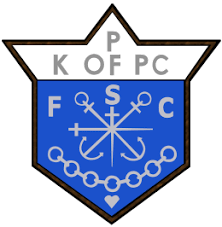 Knights of St. Peter Claver and Ladies Auxiliary Peace Service