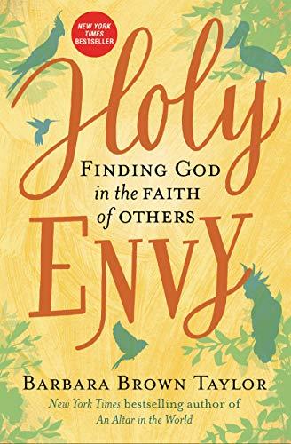 Interfaith Book Discussion