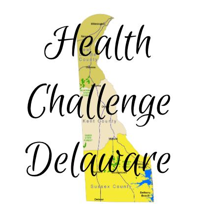 Health Challenge Delaware