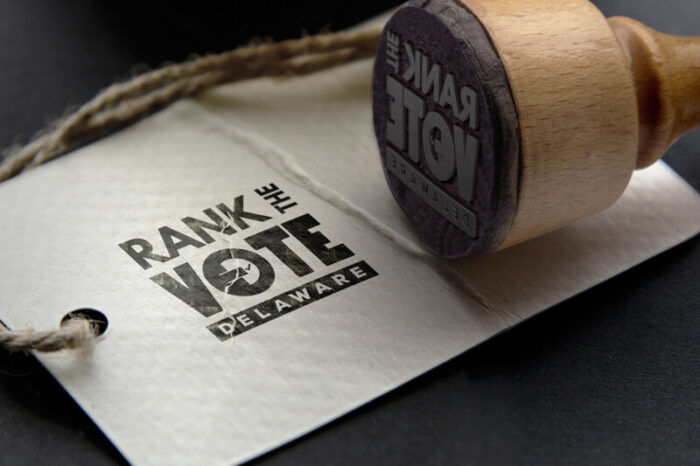 Ranked Choice Voting: The Path to a More Peaceful Politics