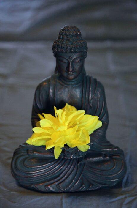 UUFN Zen Meditation Offering